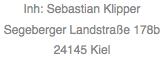 Adresse-Kiel